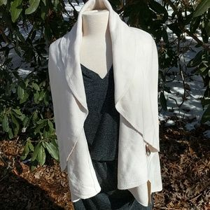 Sweaters - NWT Sweater Vest